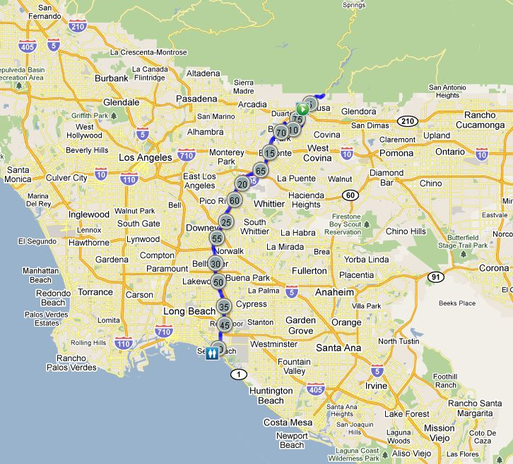 san gabriel mountains trail map with 2074671 Question All You County Residents on Trailmap as well Mex Americans furthermore Mount Dana Trail Map besides Sgwf as well One Day Road Trip Route 66 In Glendora.